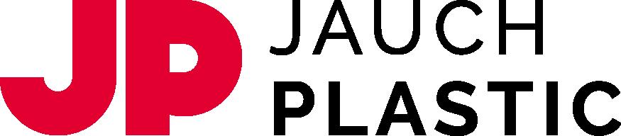 Jauch Plastics Logo