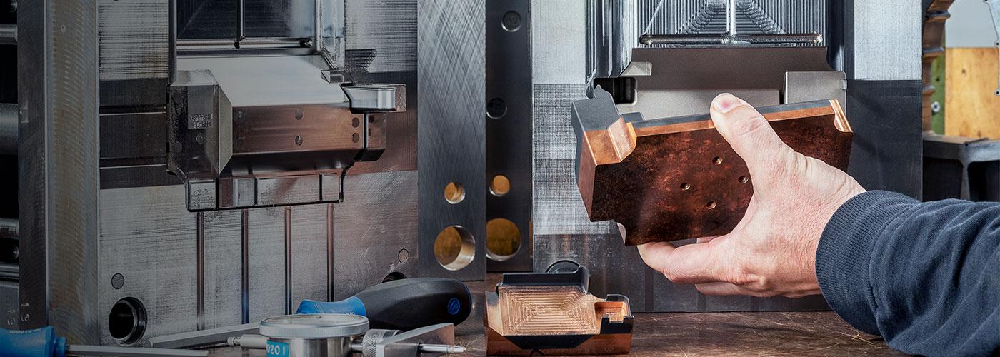 Produktion-Werkzeugbau_1400x500px